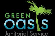 Green Oasis, Inc