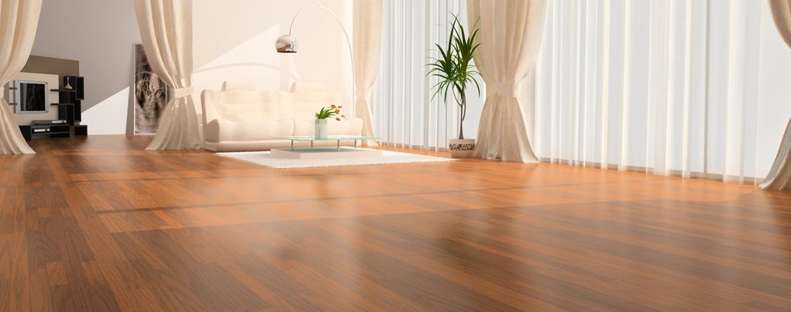 Hardwood Floor Deep Cleaning In Raleigh Durham Cary Apex Nc